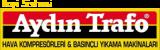 Aydın Trafo