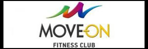 Move on Fitness Club
