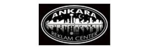 Ankara reklam merkezi