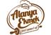 Alanya Ekmek Fırın Pastane & Cafe