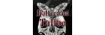 Rotterdam Tattoo Mahmutlar