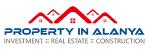 Property in Alanya Emlak ve İnşaat
