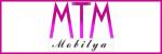 MTM Mobilya