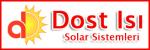 Dost Güneş Enerjisi sistemleri / Günısı