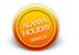 Alanya Holiday Services Alanya