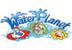 Water Planet Hotel Aquapark Alanya