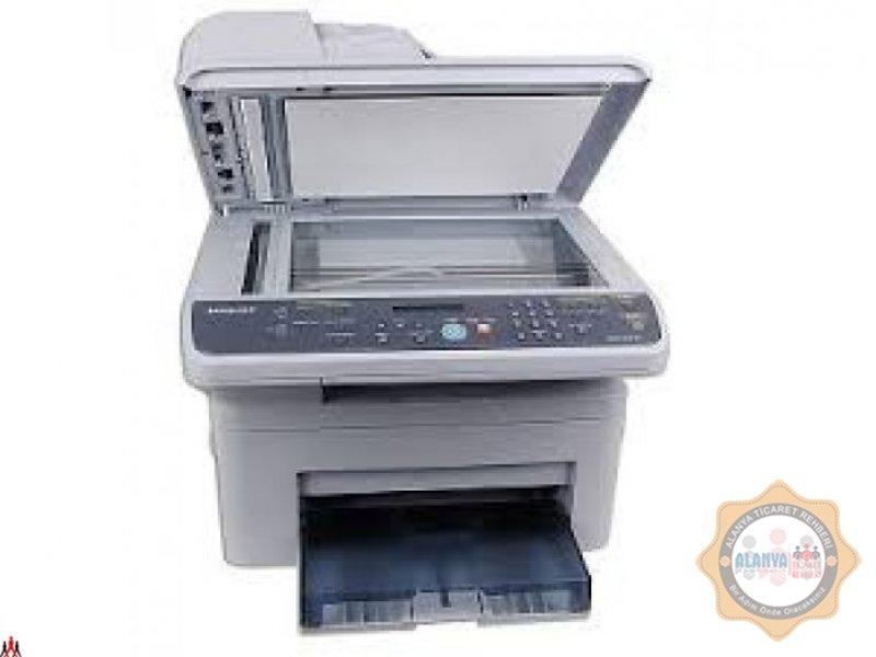 Samsung Printer Driver Free Download Scx 4521f