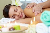 Türkish bath ,sauna, steam bath,masaj