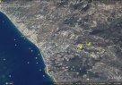 Alanya Kargıcakta Kelepir Arsa 510m2  2 Kata İmarlı