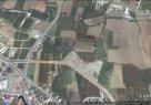 Manavgat Ilıca Kumköy'de Satılık 7.737 M2 Arsa