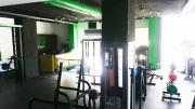 Everfit Fitness Gym Salonu