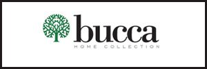 Bucca Home Collection
