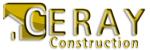 Ceray  Construction | Inşaat |  Mimarlık | Mütahitlik