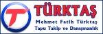 Türktaş Tapu Takip Danışmanlık Bürosu