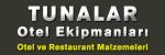 Tunalar 2.El Otel Ekipmanları Alanya
