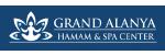 Grand Alanya Vip Hamam Spa Center