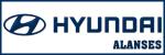 Hyundai Alanses Otomotiv Alanya