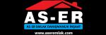ASER Emlak Danışmanlık inşaat Mobilya