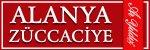Alanya Züccaciye ArYıldız (Court) Bayi