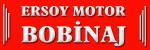Ersoy Motor Bobinaj Alanya