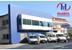 Hasbul Toplu tüketim Malları-Otel Grubu Alanya