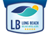 Long Beach Resort Hotel  SPA Alanya