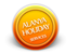 Alanya Holiday Services Alanya