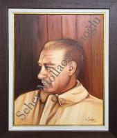 35*50 Atatürk