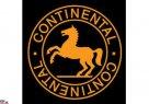 Continental Oto Lastik Çeşitleri