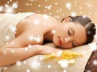 Turkish bath sauna and massage ın alanya