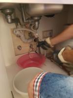 Alanya Tuvalet  Tıkanıklığı Açma MGS YAPI 7/24