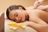 Hamam, Sauna, Masaj, Aroma masaj, Medical masaj