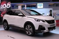 Peugeot Orjinal Yedek Parça Satış ve Temin