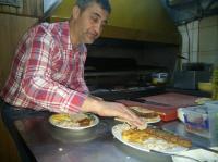 En İyi Adana Kebabı Alanya