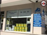 Antalya Alanya İzolasyon Firmaları
