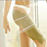 Body Wrap  Mahmutlarda European Hamamda Uygulanmaktadır