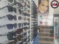 En Ünlü Gözlük Markaları