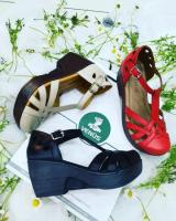 Bay Bayan Ayakkabı Modelleri