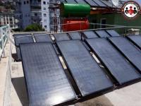 Alanya da güneş panelleri imalatı yapanlar