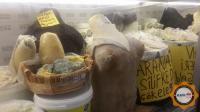 Silifke Deri Burdur Deri Ereğli Deri Peynirleri Alanya