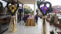 Alanya Doğum Günü Kutlama Organizasyonu