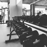 EverFit Fitnes Salonumuzda Kampanyamız bitmeden siz de faydalanın