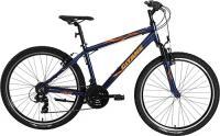 Dünyaca Ünlü Gitane Bisikletleri  Kayhanlar Ticaret