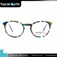 Orjinal UV filtreli gözlük modelleri