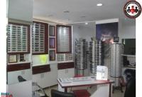En Yeni Güneş Gözlük Modelleri