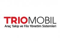 TRİO MOBİL Araç Takip Sistemleri Alanya Servisi