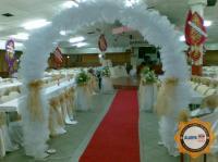 Düğün,Nişan Organizasyonları Yapmaktayız