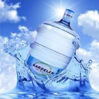 Damacana Su Kampanyaları