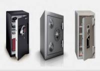 Çelik Kasa açma işleri yapılır 05367180301