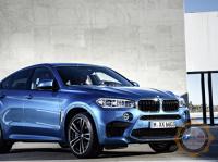 BMW Yetkili Servisi Alanya